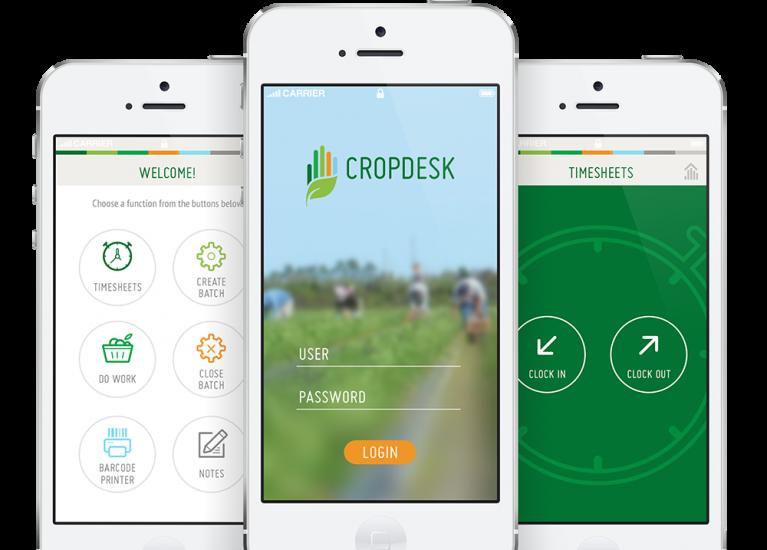 cropdesk_app