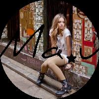 mau_logo_imm