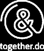 togetherdo_logo_white