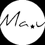 mau_logo_neg