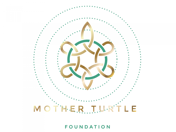 mturtle_logo2